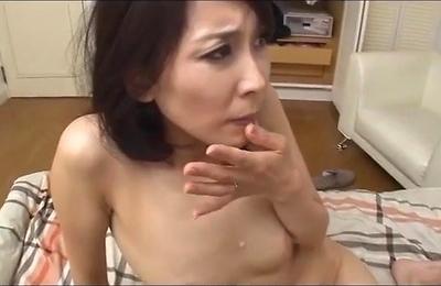 blowjobs,cfnm,cum in mouth,hot mature,