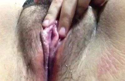 masturbation,