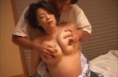 big tits, gangbang, hot mature, natural tits,