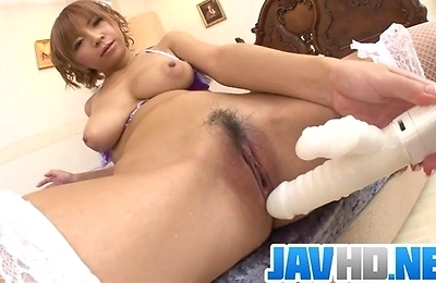 fishnet stockings,fucked,gangbang,hot milf,lingerie,masturbation,pussy,sexy japanese,solo girls,squirting,