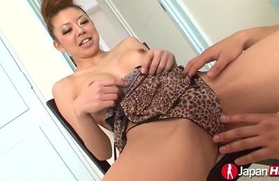 big tits,bukkake,hot milf,massage,milf,squirting,