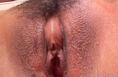 blowjobs, creampie, cumshots, threesome,
