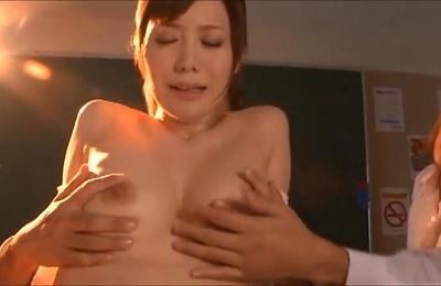 big tits,chubby,nana,squirting,