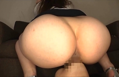 big ass,pussy,pussy licking,