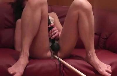slave,spanking,