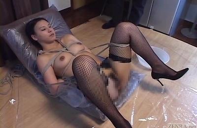 anal,bdsm,bondage,