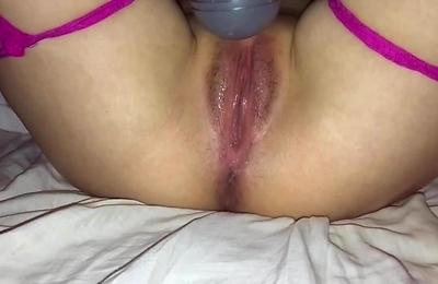 amateur,pussy,wet pussy,