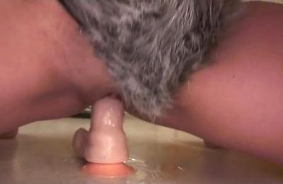 anal,big ass,masturbation,petting,sex toys,