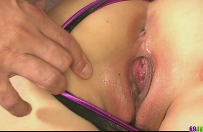 anal,asshole,blowjob,close up,creampie,fucked,hardcore action,horny,lingerie,pussy,stripped,