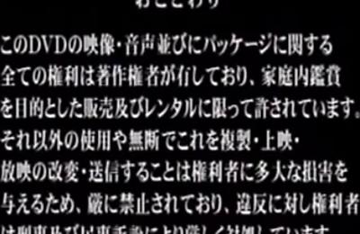 anri sugihara,big tits,