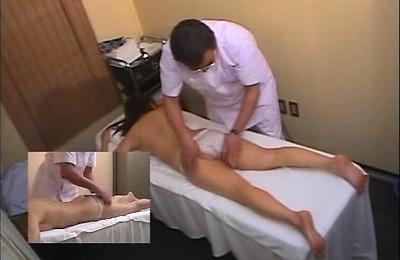 fingering,hidden cams,massage,masturbation,