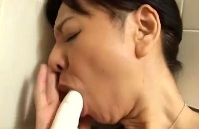 hot,hot milf,masturbation,milf,
