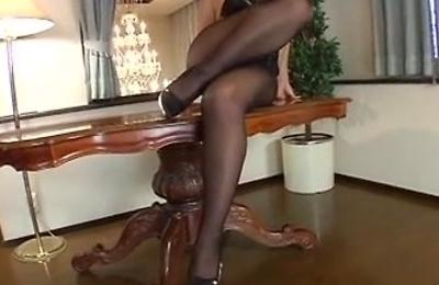 hot mature,pantyhose,sexy japanese,stockings,