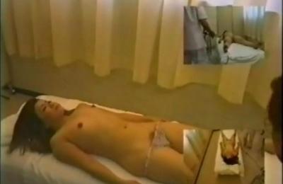hidden cams,massage,masturbation,