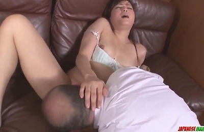 hot milf,milf,mizuki,sex toys,