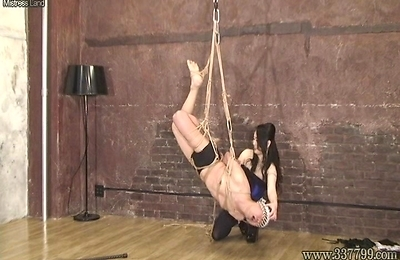 bdsm, bondage, face sitting, strapon,