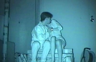 cam,couples,fucked,hidden cams,voyeur,