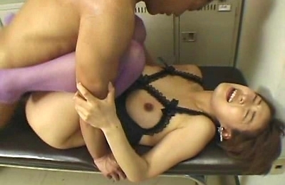 big tits,nipple,