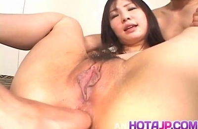 anal,ass,blowjobs,creampie,fucked,
