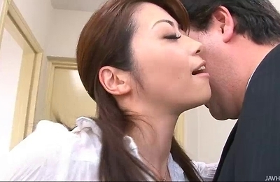 blowjob, blowjobs, maki, sluts, whores,