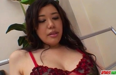 big tits,cam,cumshots,hardcore action,milf,yukari,