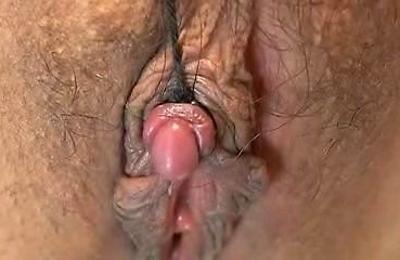 clit,masturbation,