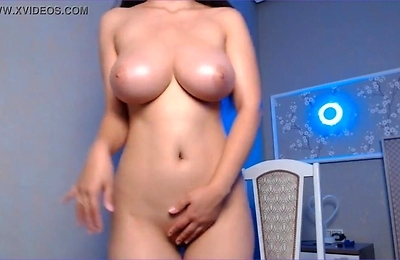 anal,ass licking,bdsm,big tits,blowjob,cumshots,deep throat,orgasm,position 69,