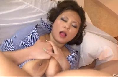 ai,airi,big tits,hardcore action,hot milf,pussy,