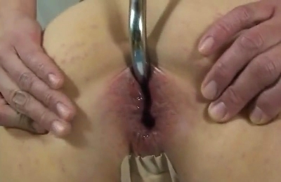amateur, anal, extreme, hardcore action, housewife,
