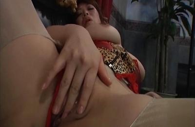 chubby,hot mature,