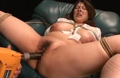 bondage,masturbation,sex toys,squirting,