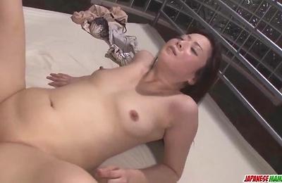 blowjobs,cam,fingering,hardcore action,milf,mizuki,sex,