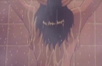shower,