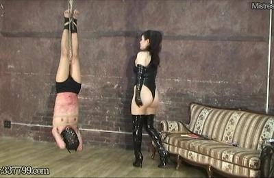 bdsm,bondage,slave,