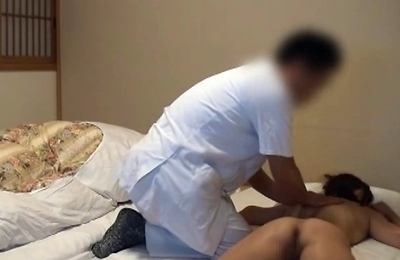 massage,nao,public place,upskirts,voyeur,