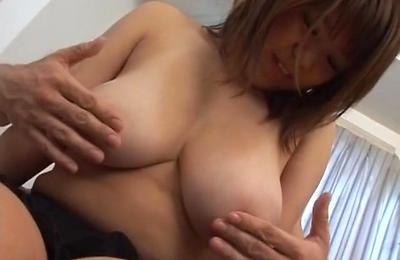 amateur,big tits,chubby,natural tits,tan,