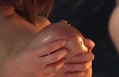 big tits,milking tits,