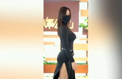 big ass,big tits,hot,milf,natural tits,sexy japanese,softcore,