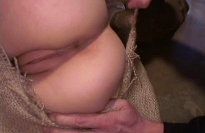couples,creampie,nipple,petite,pussy,school,shaved pussy,slave,small tits,