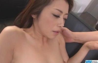 big cock,hot milf,lingerie,maki,