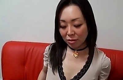 hairy pussy,hot milf,masturbation,milf,sex toys,squirting,