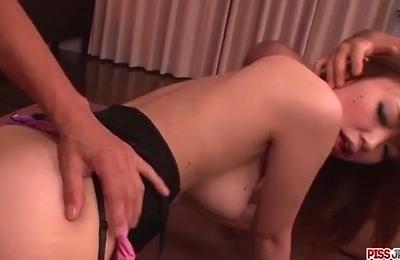 amazing,blowjobs,creampie,group action,hardcore action,sex,