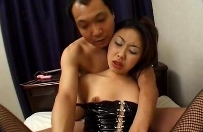 bizarre,doggy style,hardcore action,hot milf,masturbation,pussy,