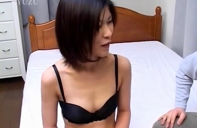 amazing,fucked,hardcore action,hot milf,panties,riding,sex toys,