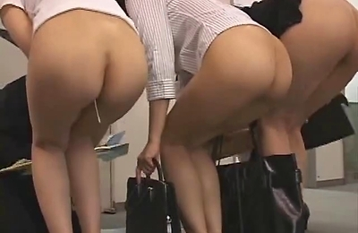 hairy pussy, office, softcore,