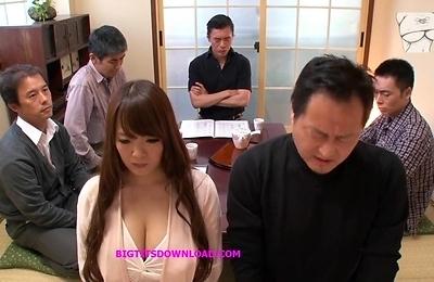 big tits,posing,sexy japanese,