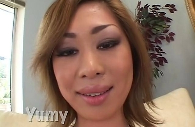 anal,double penetration,fucked,threesome,
