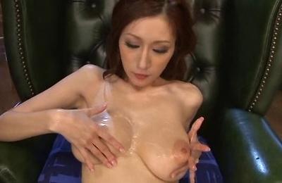 big tits,bukkake,cumshots,julia,masturbation,