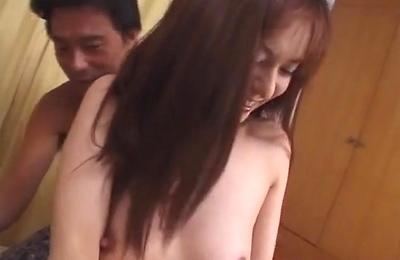 big tits,blowjobs,fisted,hardcore action,yuki tsukamoto,