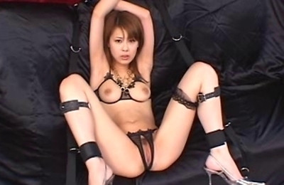 beautiful, sakurako, shaved pussy,